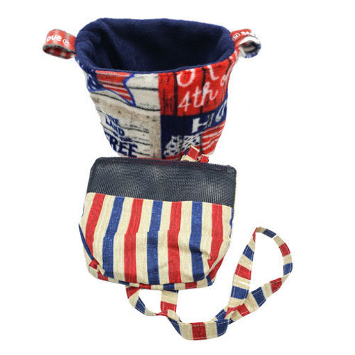 Picture of 4th of July Pouch Bundle